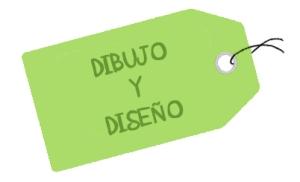 DIBUJO Y DISEÑO
