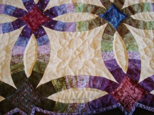 quilting_pattern