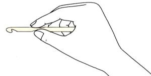 cuchillo-mano derecha