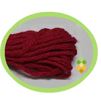 lana persa