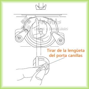 canillero2