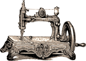maquina-de-coser-vintage-imagen-png