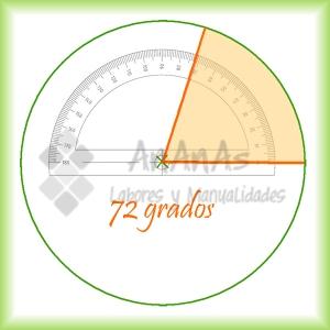 72grados