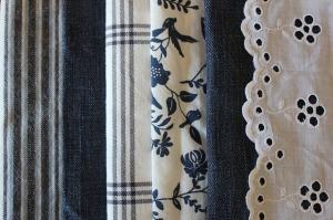 fabric-588884_640