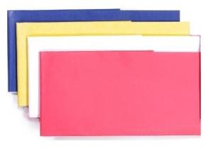 papelcarbon