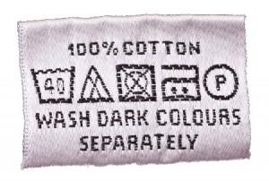 etichetta-vestiti-300x202