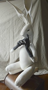Hare-doll-small