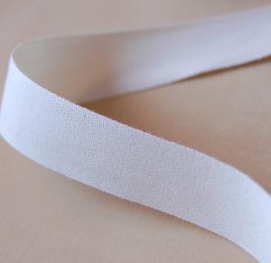 cinta-blanca-para-estampar