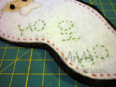 bordar-las-letras