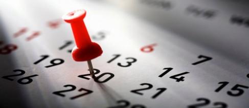 calendario-laboral-2015-aprobado-tuescapada.eu--810x354