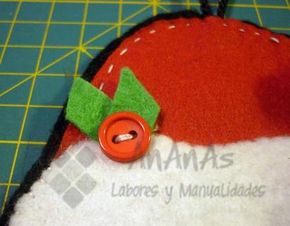 coser-decoración-gorro