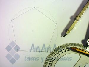 dibujar-pentágono