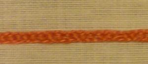 punto-de-cadeneta-hungaro