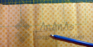 dibujar-piezas-adosadas