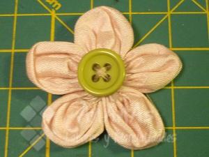 flor-de-tela