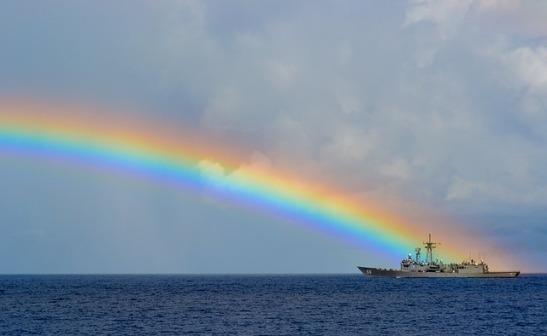rainbow-569864_640