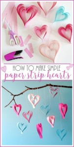 simple-paper-strip-hearts-300x596