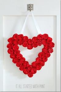 tissue-paper-rosette-valentine-day-wreath-3-2_thumb1