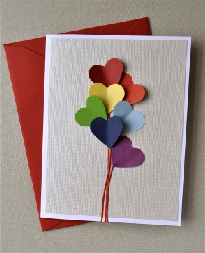 Valentines-Day-Cards-DIY
