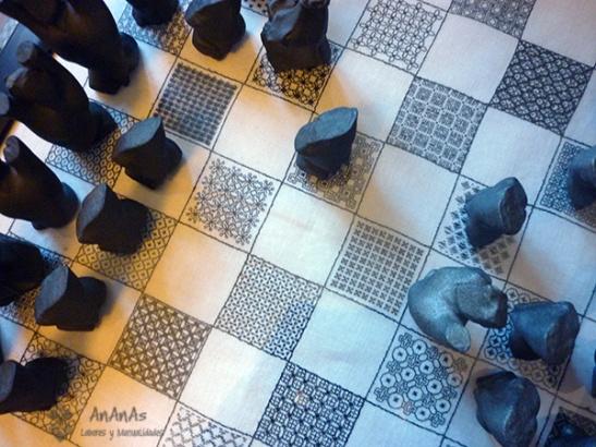 dechado-en-forma-de-ajedrez