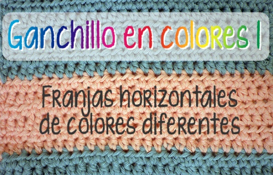 ganchillo-en-color-franjas-horizontales