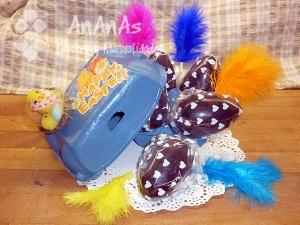 huevos-de-chocolate-diy