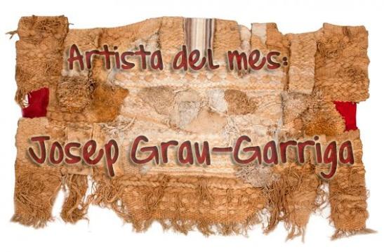 Josep-Grau-Garriga