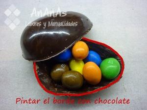 pintar-el-borde-con-chocolate
