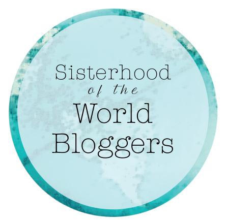 sisterhood-conmimadrina