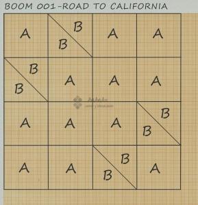 bloque-24x24-dividido-4x4