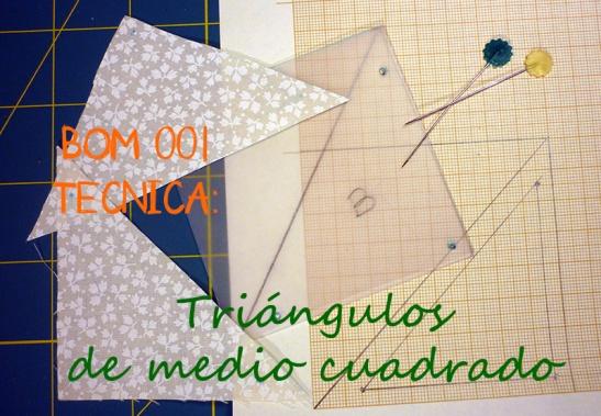 BOM001T-triangulosdemediocaudrado