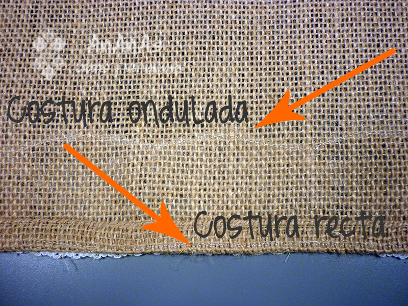 camino-de-mesa-de-arpillera-y-encaje---coser-encaje