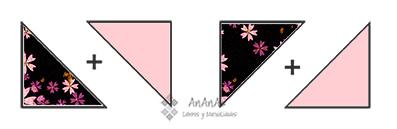cuadrado-de-dos-triangulos.jpg