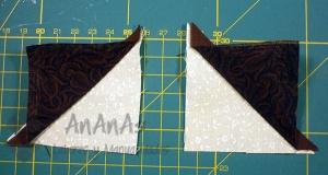 cuadrados-formados-por-dos-triángulos