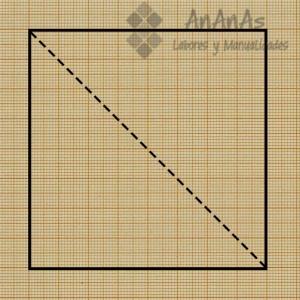 dividir-cuadrado-por-la-mitad-en-diagonal