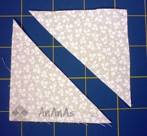 dos-triangulos-terminados