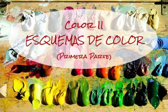 esquemas-de-color-1-parte