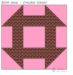 opcion-1---churn-dash