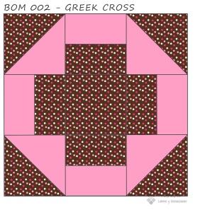 opcion-2---greek-cross
