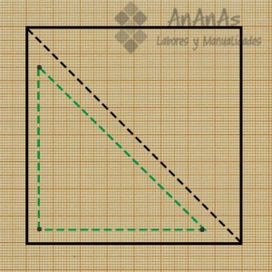 patron-triangulo-rectangulo-terminado