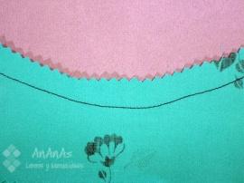 costura-concava-1