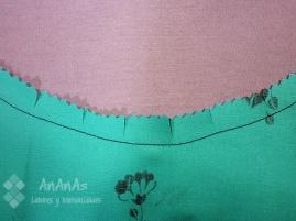 costura-concava-2