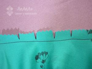 costura-concava-3