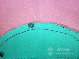 costura-convexa-1