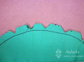 costura-convexa-2