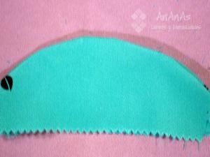costura-convexa-acabada