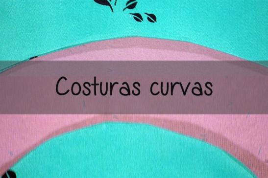 Costuras-curvas