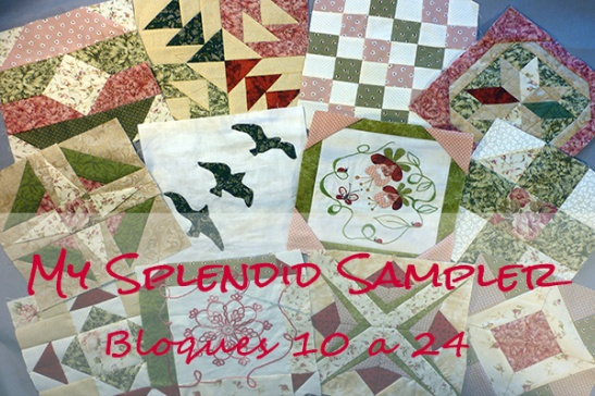 My-Splendid-Sampler---Bloques-10-a-24