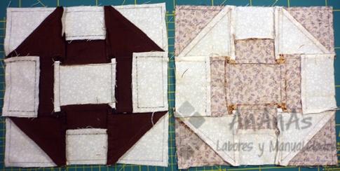 planchar-margenes-de-costura