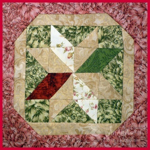 Splendid-Sampler-bloque-13